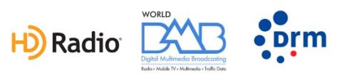 Radio Digital Terrestre, ¿para cuando en Colombia?