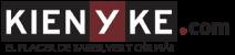 KienyKe.com