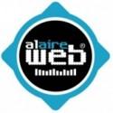 Al Aire Web