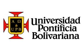 Jurado evaluador UPB