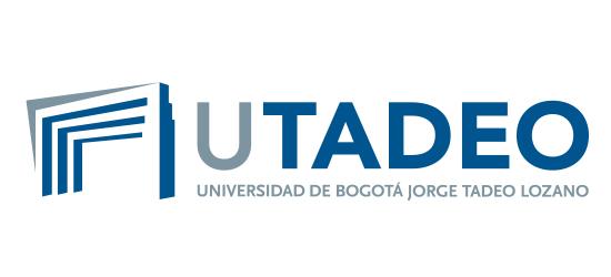 Profesor Universidad Jorge Tadeo Lozano