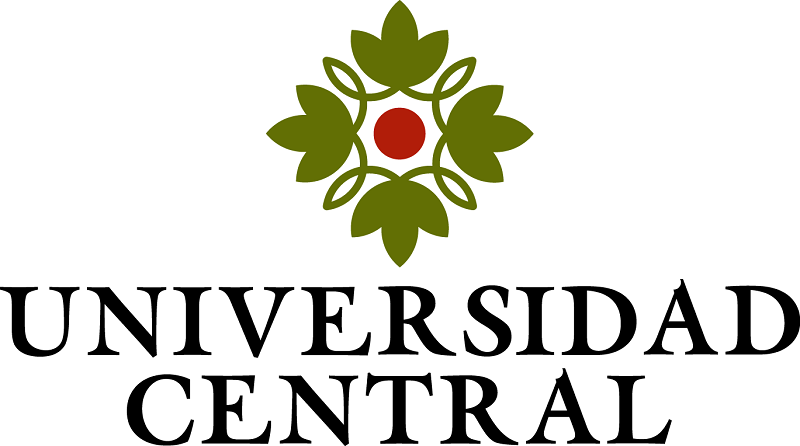 (Español) Universidad Central