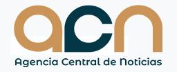 ACN - Agencia Central de Noticias